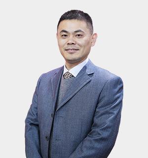 ballbetbeibo贝博ballbet贝博教育特聘专家李东江